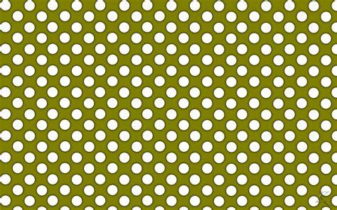 polka dot design grab these polka wallpapers the nology