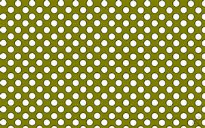 Grab These Polka Wallpapers - The Nology