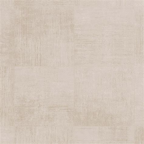 mannington commercial vinyl sheet flooring luxury vinyl flooring in tile and plank styles