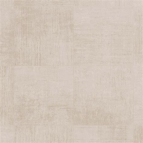 Vinyl Flooring ? Mannington Stone Luxury Vinyl Rabanna