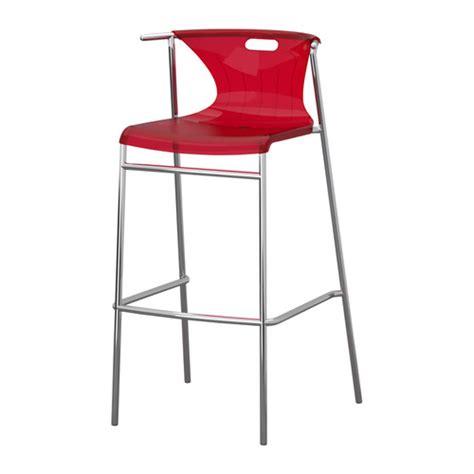 siege de bar ikea salles à manger tables chaises salle à manger plus ikea