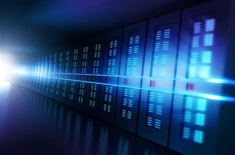 accelerating  adoption  software defined security