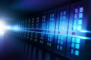 Accelerating The Adoption Of Software