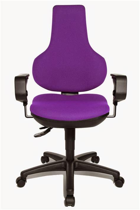 chaise et fauteuil de bureau ugap chaise de bureau
