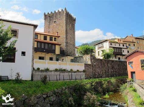 salas  mellecin asturias camino primitivo camino de