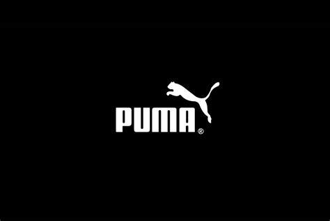 logo toyota puma logo wallpaper hd wallpapers pulse