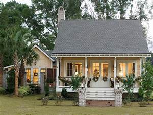Shabby Chic Decorating Country Cottage Home Decorating