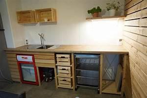 Outdoor Küche Ikea : outdoor k che ikea hack gartenforum auf ~ Indierocktalk.com Haus und Dekorationen