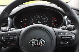 2015 Kia Sorento Owners Manual Pdf