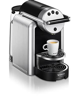 bureau haut de gamme zenius machine à café professionnelle nespresso pro