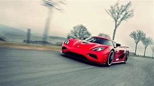 Koenigsegg Agera R Wallpapers HD Download