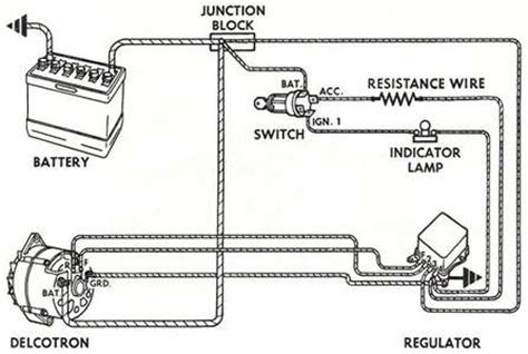 Solved Toyota Hilux Wiring Diagrams Fixya