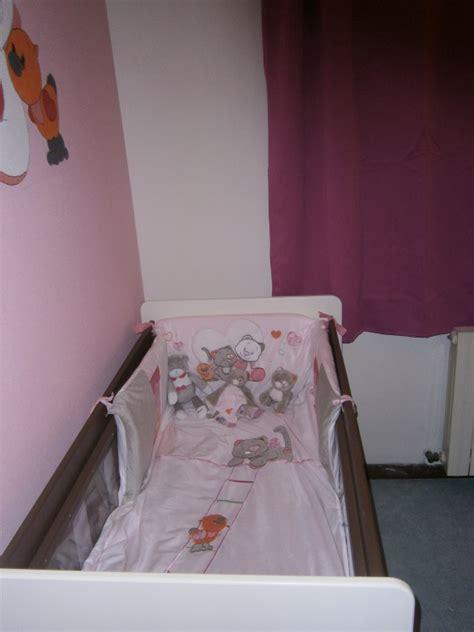 chambre iris et babette déco chambre iris et babette exemples d 39 aménagements