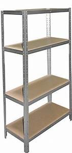 Regale Für Vorratsraum : regale metall stecksystem pd26 hitoiro ~ Michelbontemps.com Haus und Dekorationen