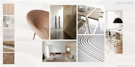 HD wallpapers mood boards interior design