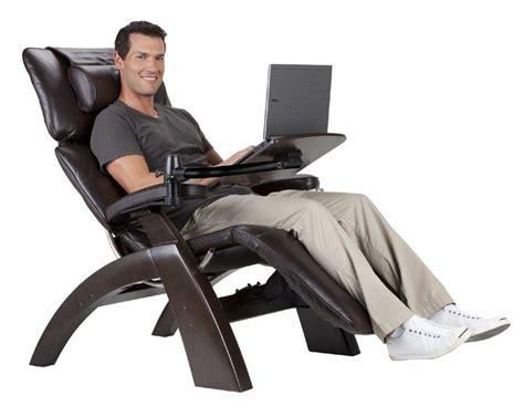 reclining wingback chair desk buscar con tablet arm chair