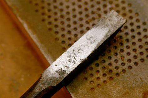 japanese tools    japanese chisels nomi