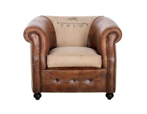 fauteuil de bureau anglais fauteuil cuir style anglais 28 images fauteuil de