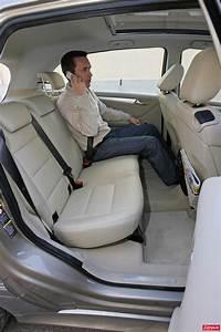 Fiabilité Mercedes Classe B : mercedes benz classe b i t245 vie bord ~ Medecine-chirurgie-esthetiques.com Avis de Voitures