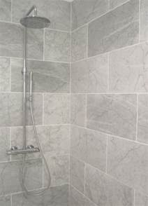 grey tiled bathroom ideas 25 best ideas about small tile shower on bathroom shower designs large tile shower