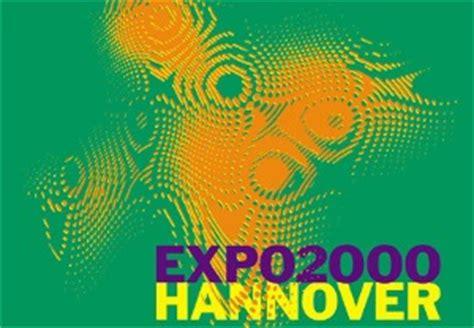 expo die weltausstellung   hannover