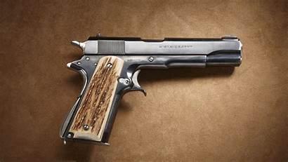 Pistol Wallpapers Gun