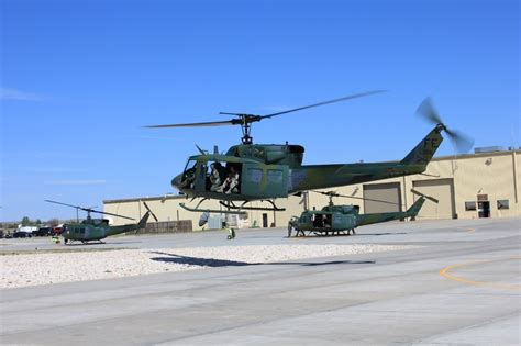 17 Best Images About Huey (uh-1) On Pinterest