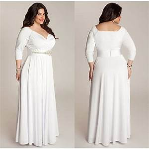 15 Trendy Long Sleeve Dresses 2016 - SheIdeas