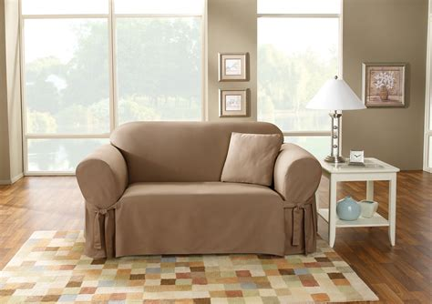 sure fit furniture covers reclining sofa covers cheap covers for recliner sofas