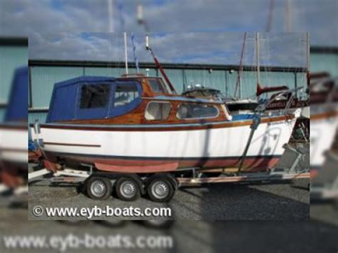 Parkstone Bay Boats For Sale by Parkstone Bay 21 For Sale Daily Boats Buy Review