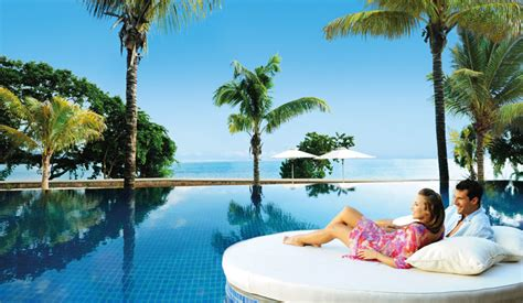 luxury hotels  luxury holiday packages
