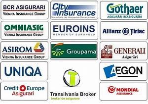 Groupama Assistance Auto : asigurari onesti asigurari acte auto inmatriculari onesti ~ Maxctalentgroup.com Avis de Voitures