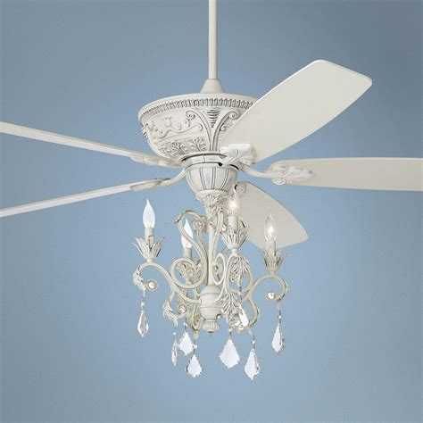 ceiling fan chandelier kit ceiling fans with chandelier light kit light fixtures