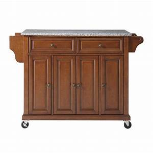 top home depot kitchen islands on crosley kitchen islands ...