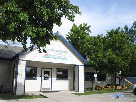 ace tots preschool stockton ca day care center 469   AceTots1