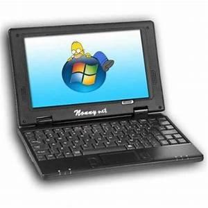 Elegir la mejor computadora para los mas chicos