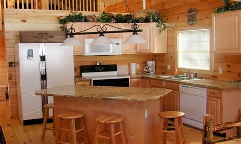 Rustic lighting ideas, small kitchen with peninsula small
