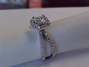 engagement rings online cheapengagement rings engagement With cheap online wedding rings