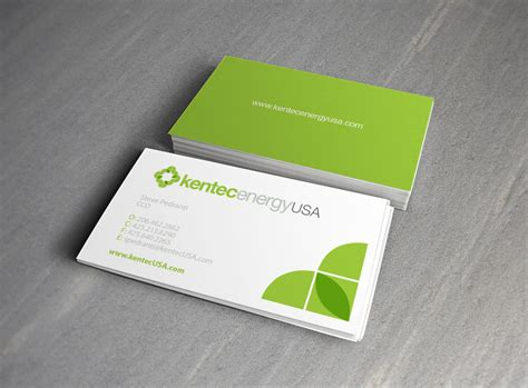 Business Cards In Australia Which Gives You That Extra Edge Business Cards Southampton Uk Credit Card Rewards Useless Rbs Letterpress Vistaprint Promo Code Us Bank Login Voucher