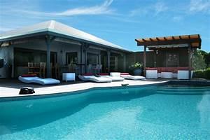 location villa luxe guadeloupe villa 10 personnes avec With location maison avec piscine marseille 1 26 maisons de reve avec piscine