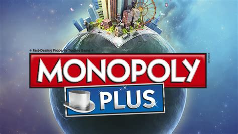 monopoly game ps playstation