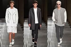 A Minimalistu2019s Guide To Menswear | FashionBeans