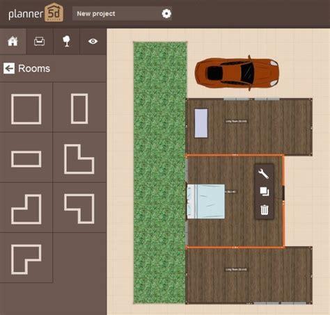 design floor plans generate  renders