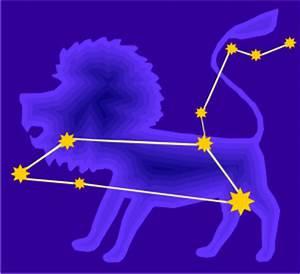 24 Mars Signe Astrologique : lion astrologie gratuite ~ Dode.kayakingforconservation.com Idées de Décoration