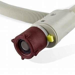 Wasseranschluss Waschmaschine Zoll : sicherheitszulaufschlauch zulaufschlauch 3 4 3m schlauch ~ Michelbontemps.com Haus und Dekorationen