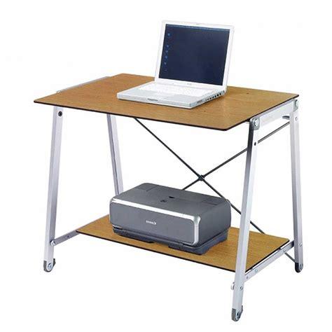where to buy cheap desks where to buy corner desk where to buy computer desks as