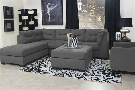 Mor Furniture Living Room Sets  Roy Home Design. How To Decorate A Living Room With Dark Brown Couch. Dark Living Room Furniture. Sitting Chairs For Living Room. Small Loveseats Living Room Furniture. White Walls Wooden Floor Living Room. What Color Do You Paint A Small Living Room. Movie Theater Themed Living Room. Small Living Room Chairs Sale