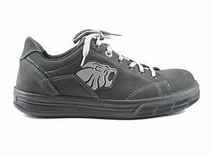 Chaussures De Securite Legere Et Confortable : chaussure s curit basse aluminium king s3 35 u power ~ Dailycaller-alerts.com Idées de Décoration