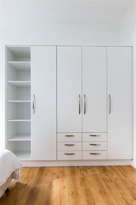 bedroom cupboards essential kitchens