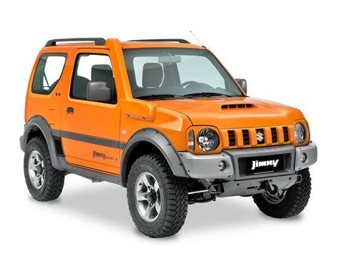 jeep suzuki 2017 suzuki jimny 2012 2013 2014 2015 2016 2017